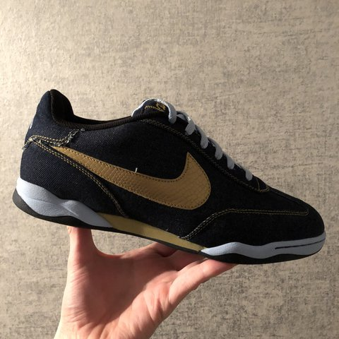 quality design 0db0d 91cce  sneaker pusher. 2 months ago. Colchester, United Kingdom. Nike Air Zoom FC  ...