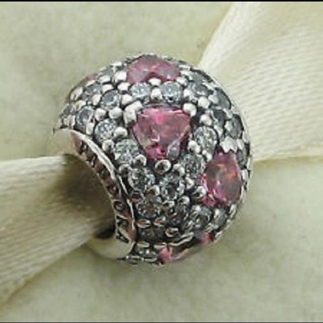 55977f1b3 @1stopshopnyc. 5 years ago. Kings County, United States. Authentic pandora  sterling silver 925 ALE ...