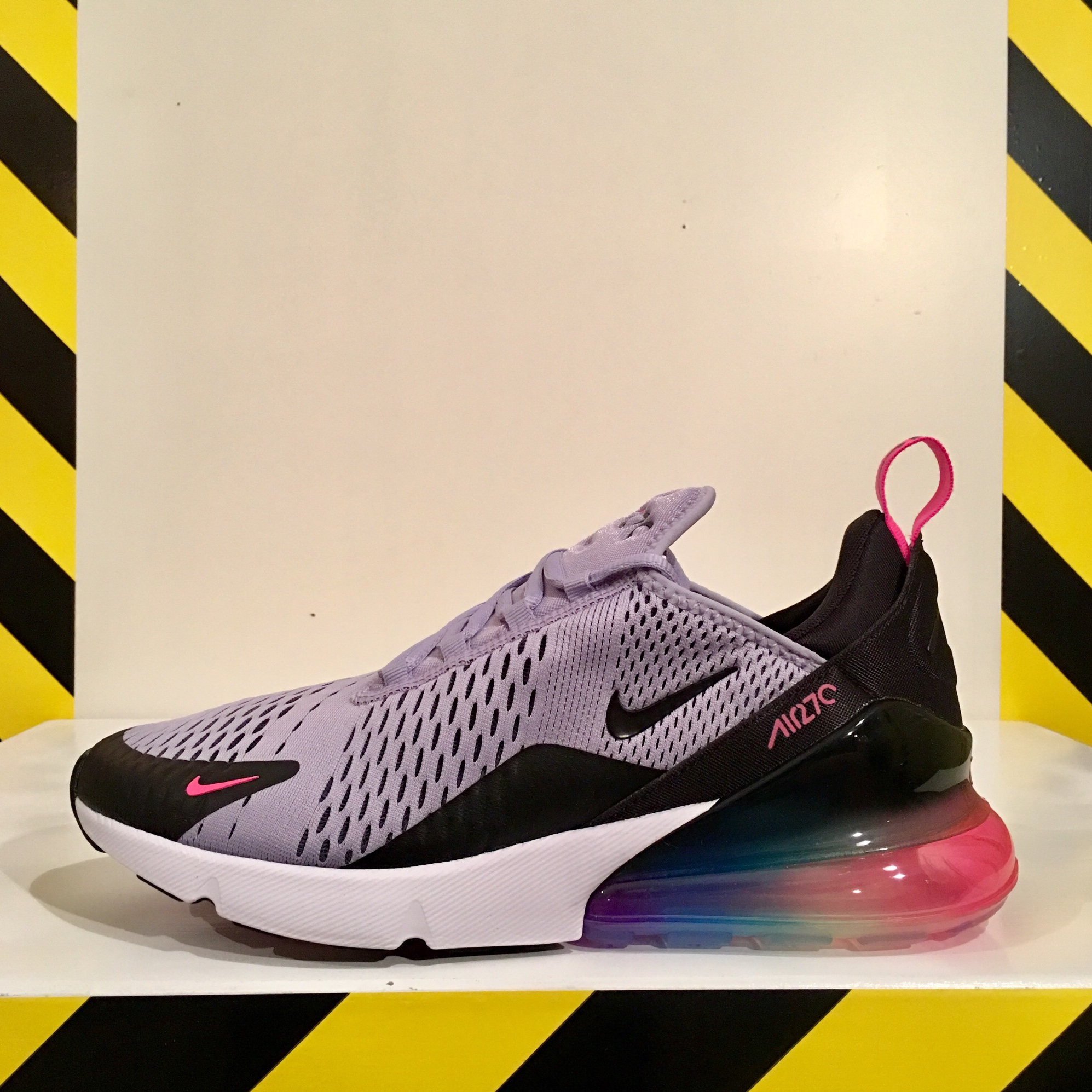 more photos 5852d 5c2ee Nike Air Max 270 Be True EU 43 US 9,5 UK 8,5 Airmax ...