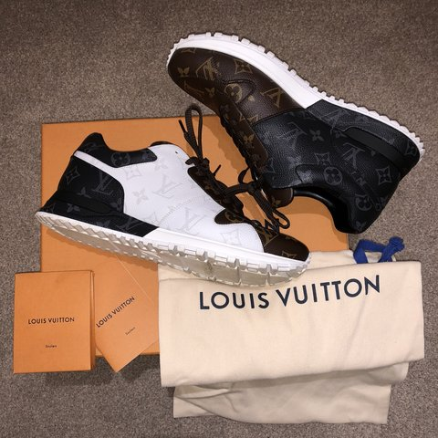 462d485794b4a Louis Vuitton