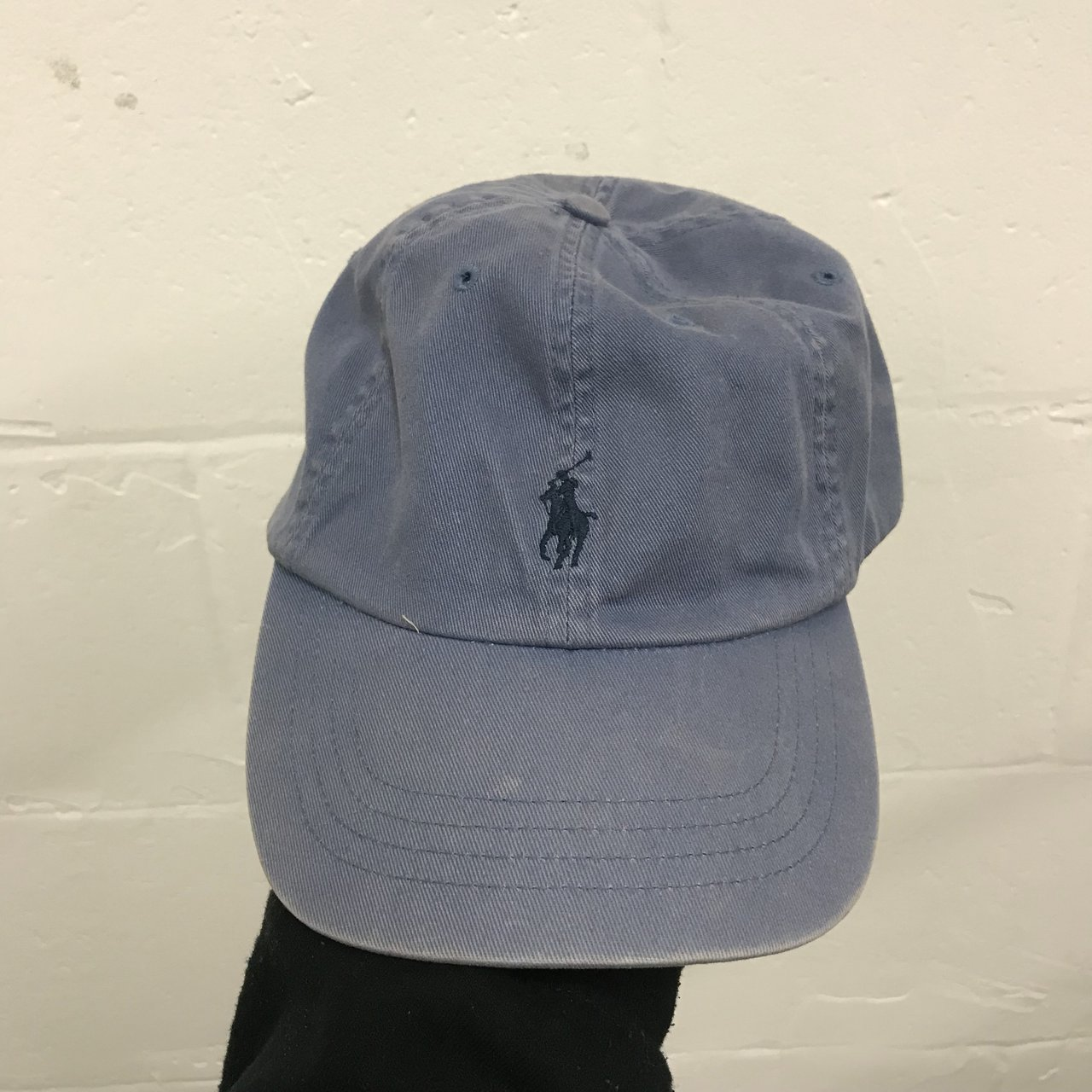 9c156aaa64a Polo Ralph Lauren hat In a