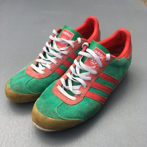 adidas mexico 70 trainers