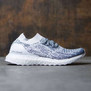 sports shoes 6e2be 565fd Adidas Ultra Boost Uncaged BA9616 Brand new in the... - Depop