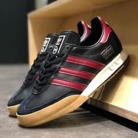 Adidas originals Kegler Super OG Brand new in the box Model - Depop 228bf196d
