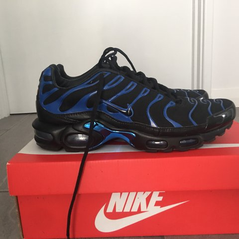 best loved 59d4e 87cf7 DM OFFERS Nike Air Max- 0