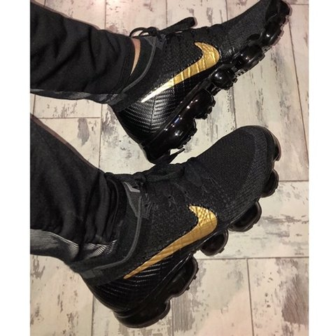 new products 6fece 584fa Nike Vapormax Size 9 Bought on eBay- 0