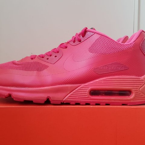 air max 90 qs hyperfuse independence day | Benvenuto per