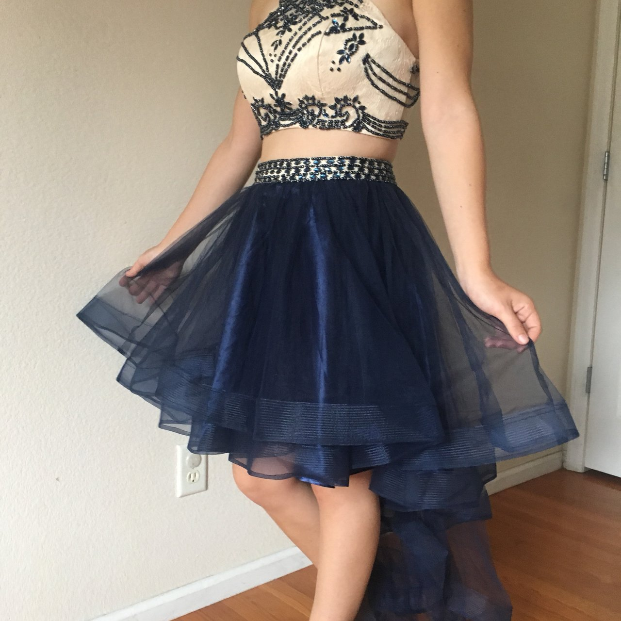 399e4cfb7c Top Stores To Buy Homecoming Dresses