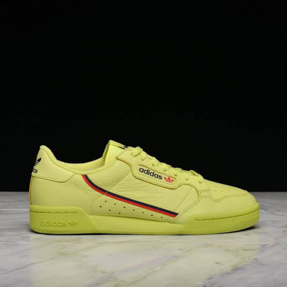 adidas powerphase yellow off 52% - www