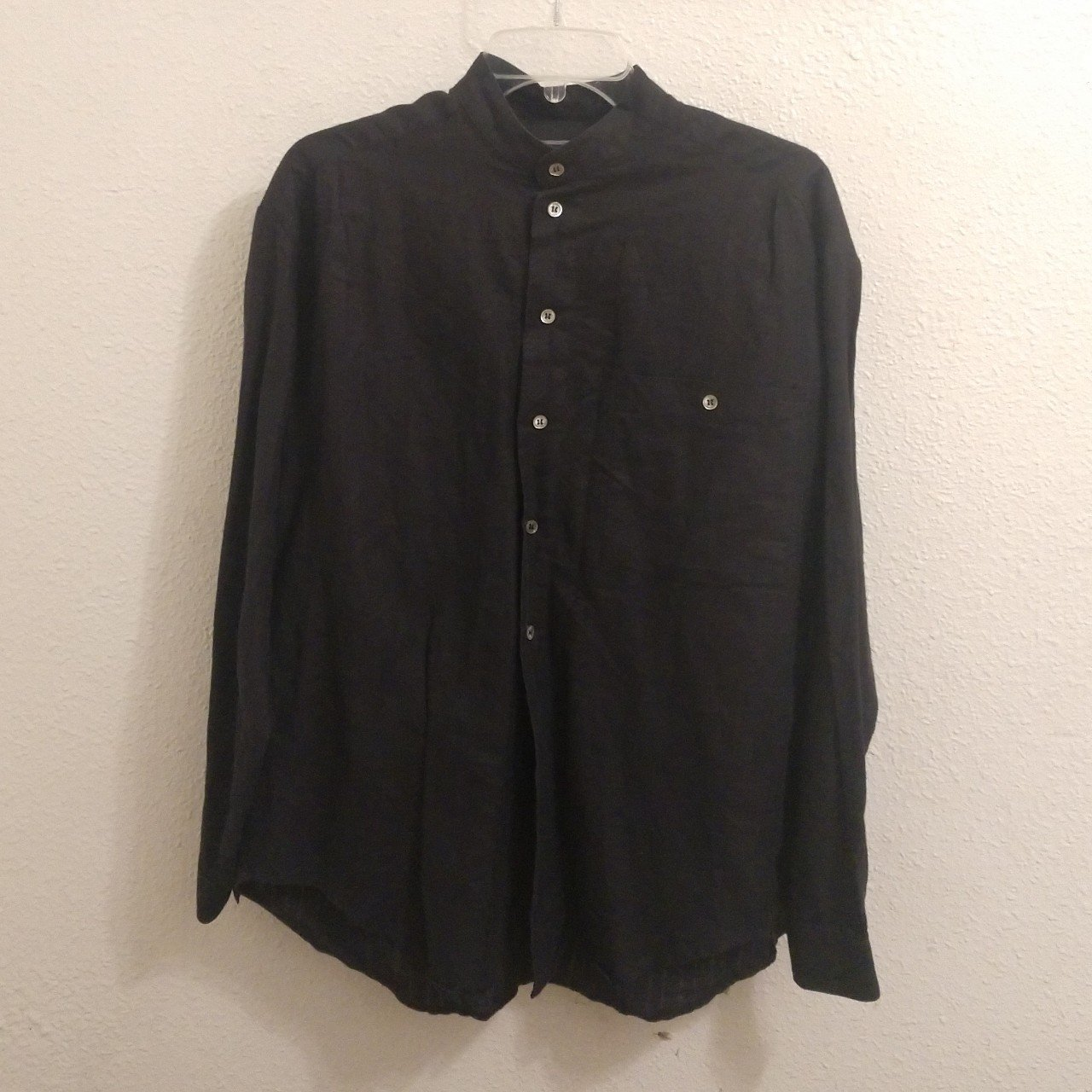 a9a8a2ca3a707 Like New! Men's Button-down