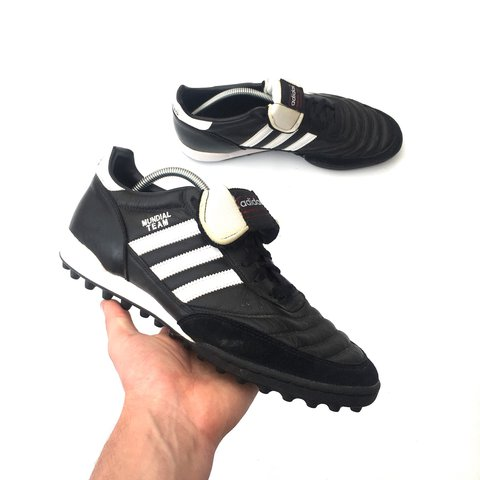fdc48b9db @jackmedsss. 2 years ago. Essex, UK. Adidas Copa Mundial Team Football  Trainers / uk size 11 ...