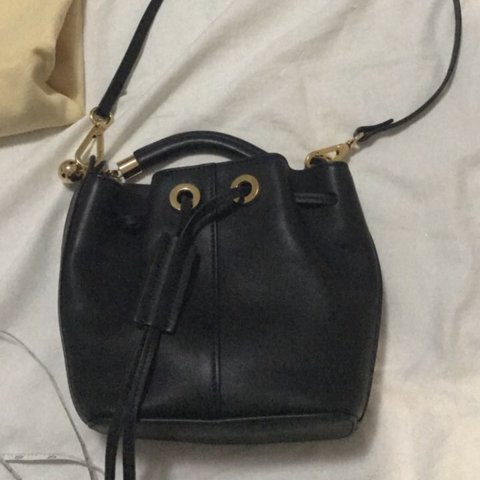 695295ee9 @natasha31. 7 months ago. Isleworth, United Kingdom. Original Chloe bag  bought for £650 on the Net-A-Porter sale ...