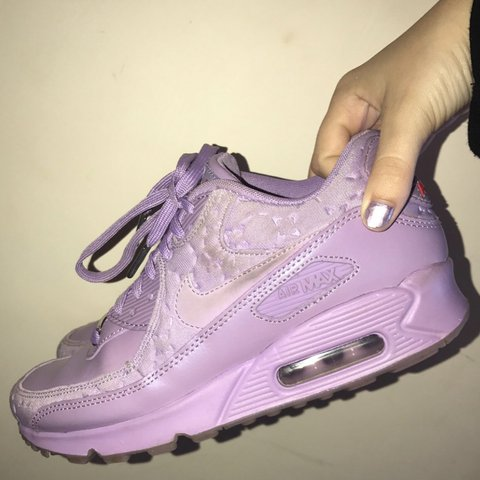 separation shoes 1a8b3 3a73f  heyjessiexox. last year. Cefn Hengoed, United Kingdom. PRICE DROP Nike Air  Max 90 City Pack Paris.
