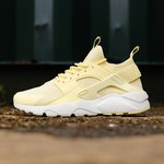 b5d25102f68 NIKE AIR HUARACHE RUN ULTRA Prodotto