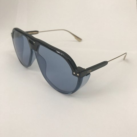 e1bbd301027  sebaferr. 11 months ago. Italia. Dior occhiali da sole sunglasses  authentic new collection ...