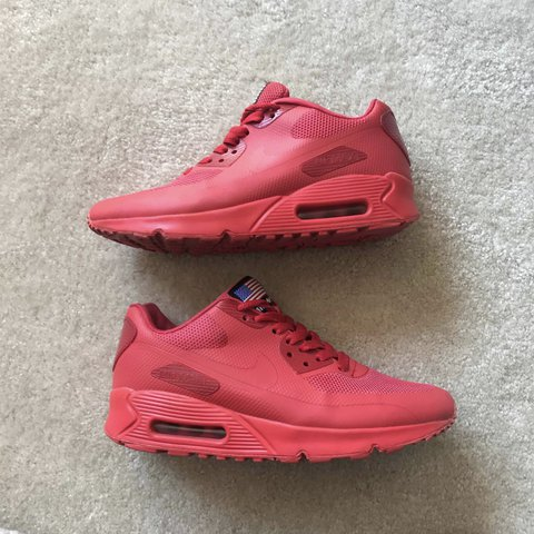 uk availability f7b08 bd342  kramnaya. 9 months ago. Los Angeles, United States. Nike Air Max 90 HYP ...