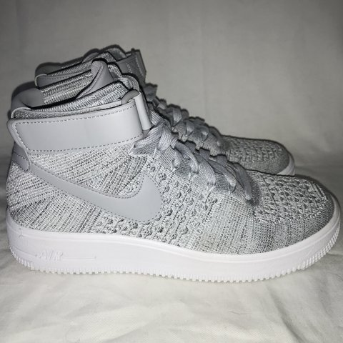new concept e952d a6841 lnb123. last year. Portland, United States. 🌪 womens nike air force 1  ultra flyknit ...