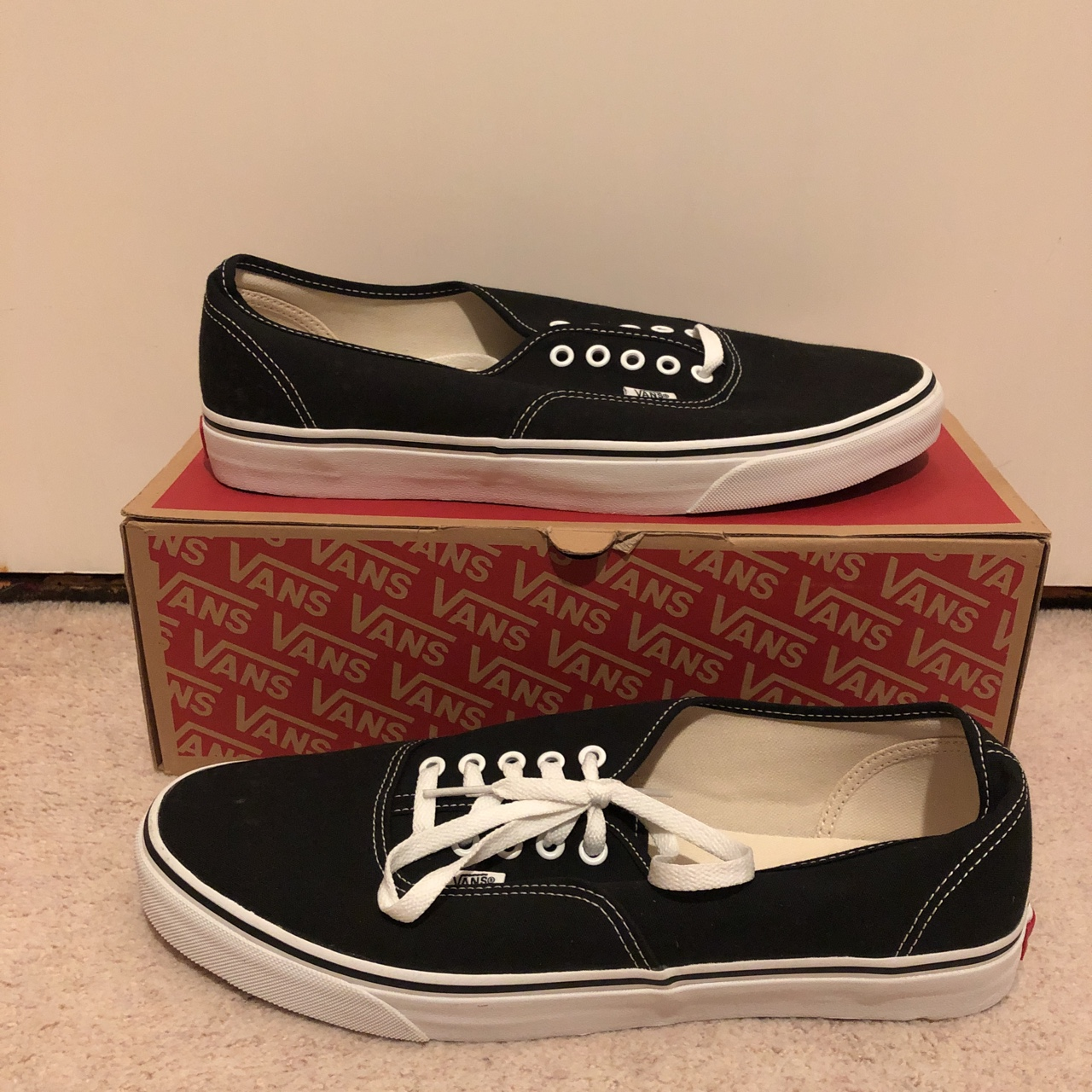 vans size 12 Online Shopping mall   Find the best prices and ...