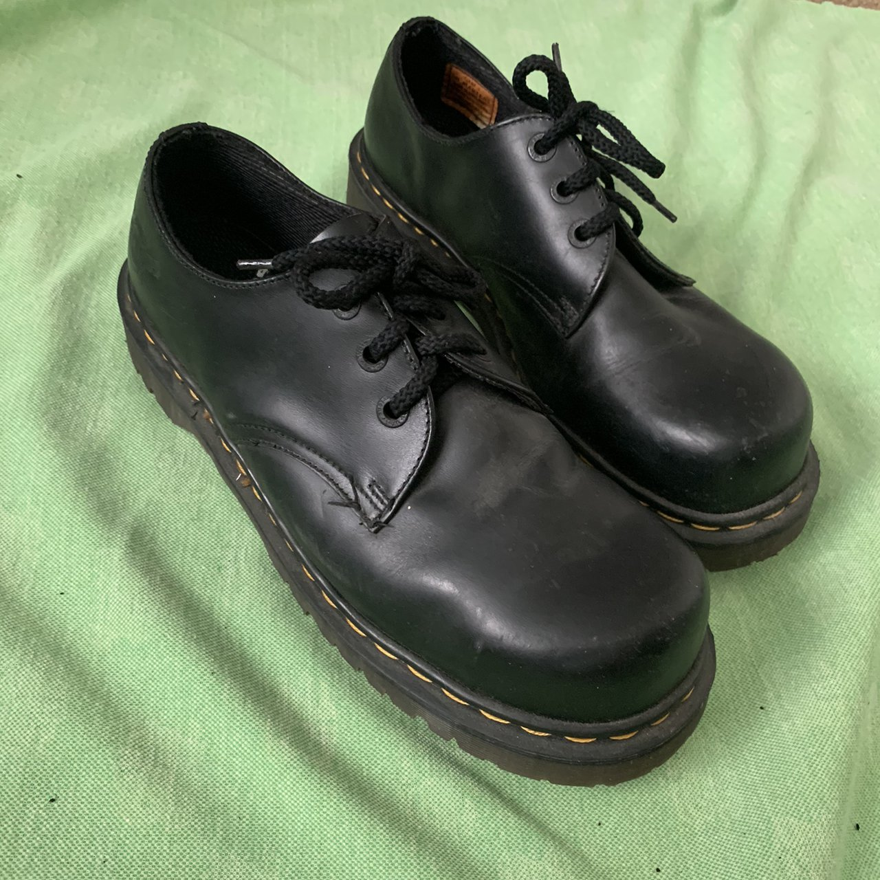 wow wow excellent condition low doc