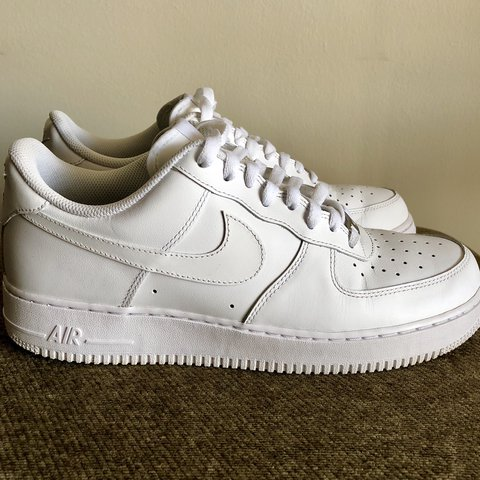 Fantástico Arco iris brazo  air force one or lace lock outlet online 4aba5 aa301