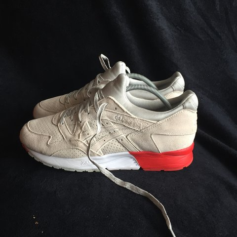 save off 907ca ddcc7 Listed on Depop by marc_vexar