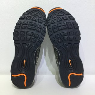 Nike Air Max 97 Country Cameo USA. Exclusive import