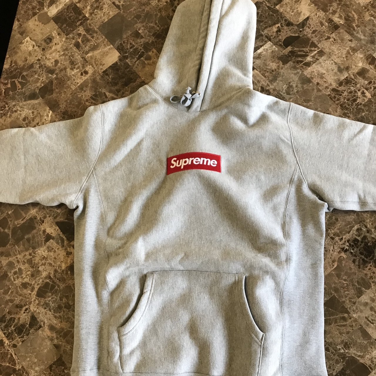 ab74ca329aa0f 100% authentic Shipped next day No