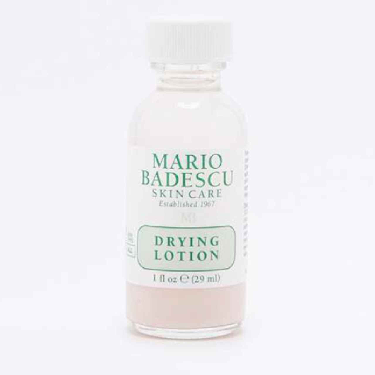 Mario Badescu Drying Lotion Never Been Opened As I Depop
