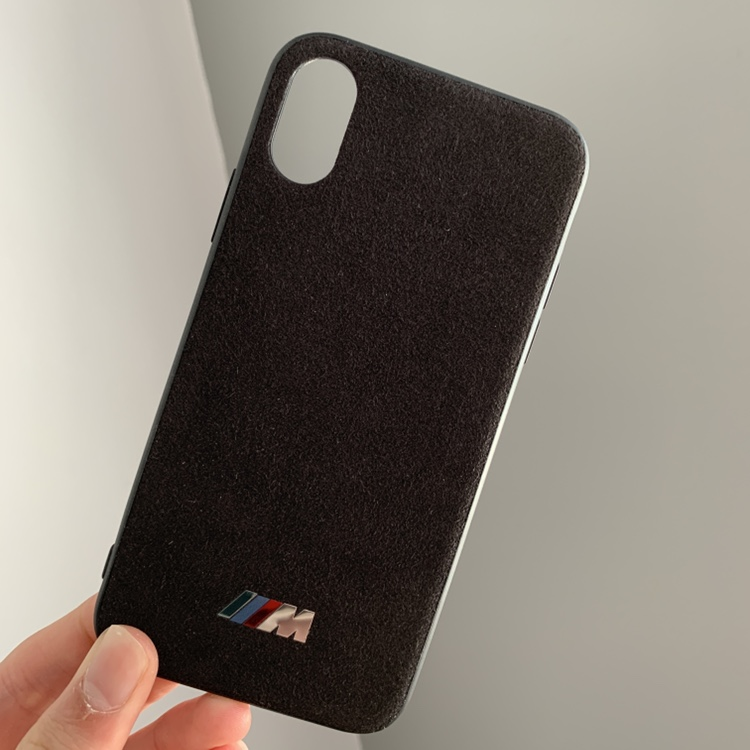 iphone xs case m sport
