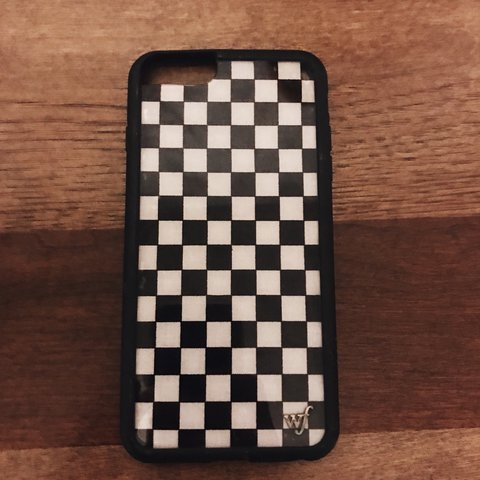 checkered phone case iphone 6