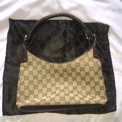 6de779ddfbc0a9 @abbymcdowall. 4 months ago. Paisley, United Kingdom. Selling this authentic  Gucci bag, amazing condition ...