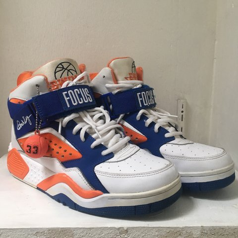 buy online e5d9e e832d  jba000. 5 hours ago. Philadelphia, United States. Patrick Ewing Athletics  ...