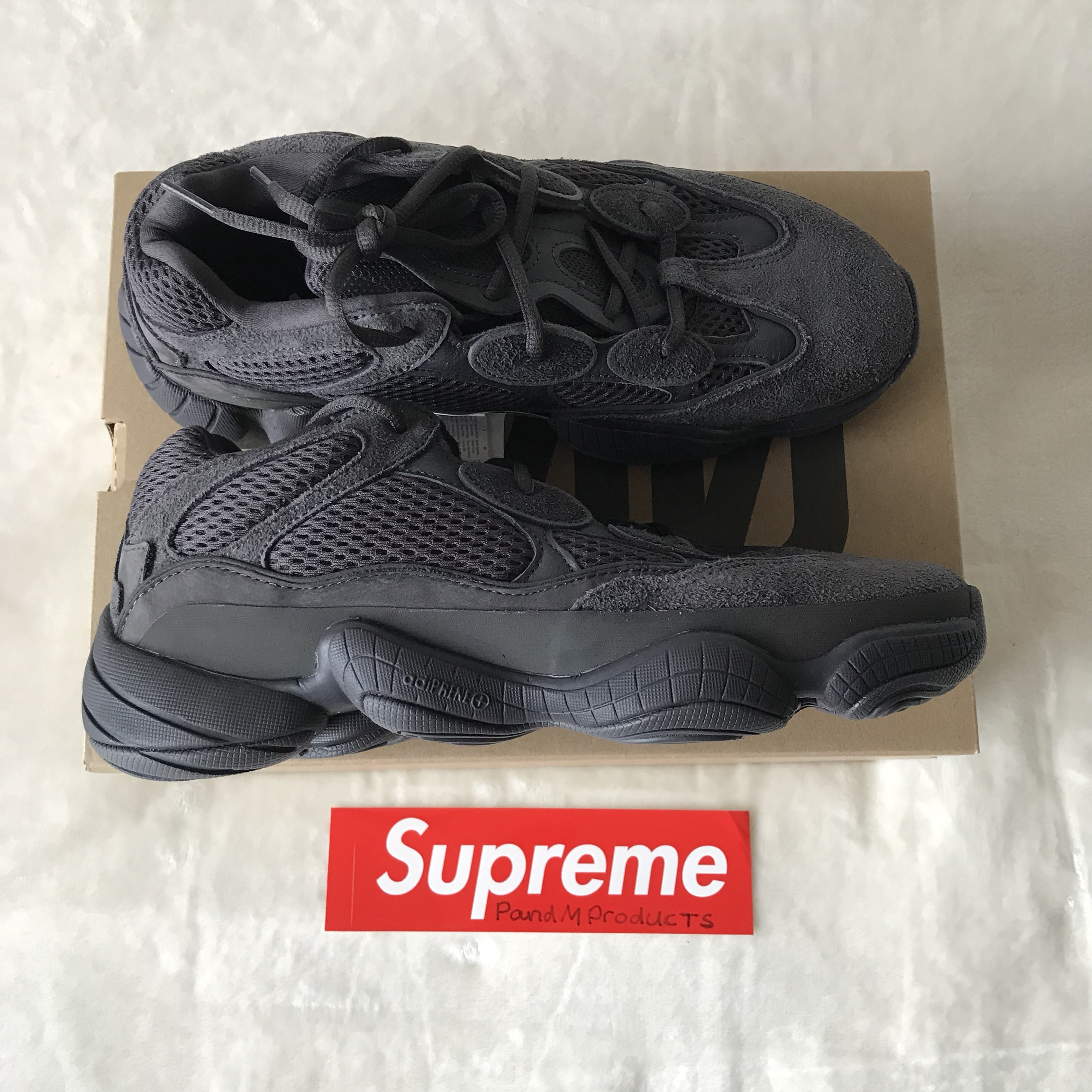 the latest eb573 01f14 Listed on Depop by pandmproducts
