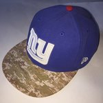 New Era New York Yankees fitted hat 4th of July limited 7 - Depop 6e1142df91ae
