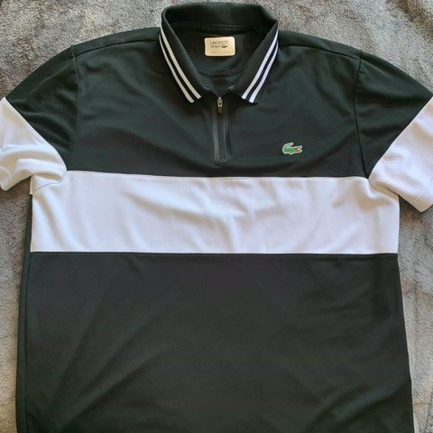 fc4cb1e5 @abbiepx. 2 months ago. Middlesbrough, United Kingdom. Selling Lacoste polo  shirt ...