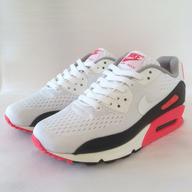 purchase cheap 64829 50b10  strictlystreetwear. 5 years ago. Leicestershire, United Kingdom. Nike Air  Max 90 EM ...