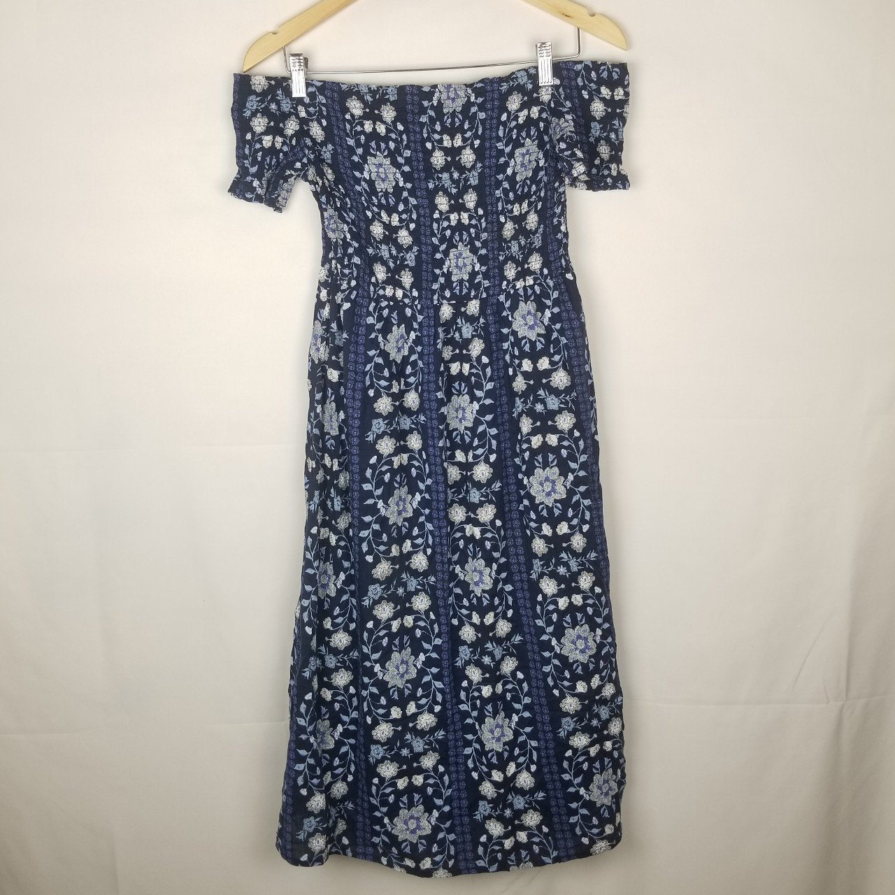 0d27700c00 Sun Dresses At Old Navy - Gomes Weine AG
