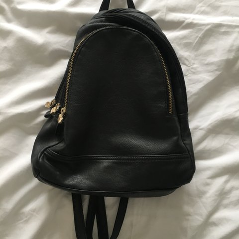 better price for quality look out for Listed on Depop by bitch_gemz