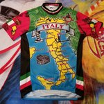 8cfa3f37c939 🔥🔥🔥SALE ITEM🔥🔥🔥 VOLER Club Cycling Jersey! $29 · Dream weekend  Aaron's Talladega t-shirt ...
