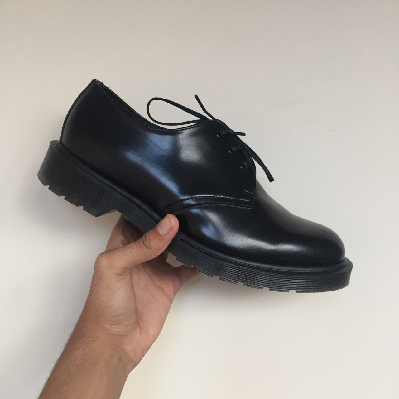 boanil brush dr martens, OFF 70%,Free