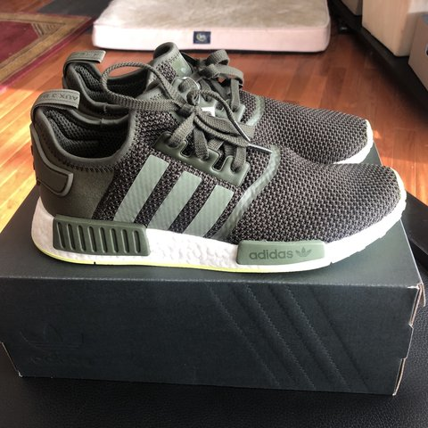 promo code a86b4 37787 BRAND NEW WITH BOX ADIDAS- 0