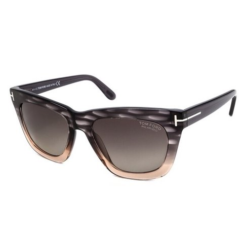 6c40dee9e588 Tom Ford Celina polarised sunglasses. In like new condition
