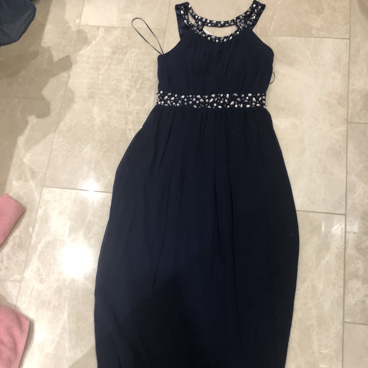 20db9c79f56 Black Prom Dresses Lord And Taylor - Gomes Weine AG