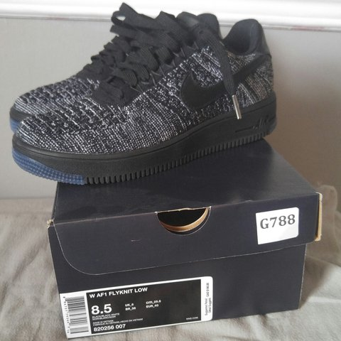 low cost 2e2c4 8a773 Listed on Depop by banks55