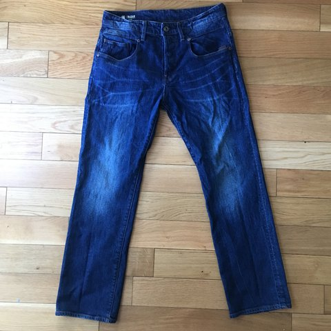 aaa03c8ee52 @ben144. last year. Beverly Hills, United States. G STAR RAW Jeans