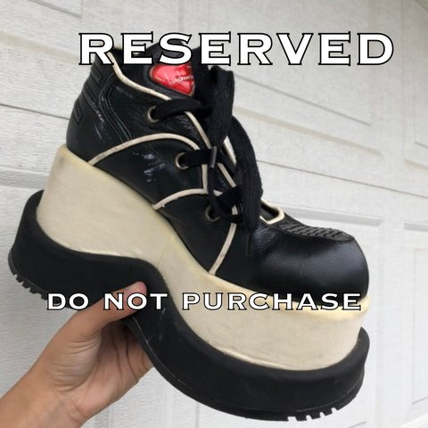 a46407b09c3b RESERVED PAYMENT PLAN FOR  slaterec98 ONLY DO NOT PURCHASE - Depop