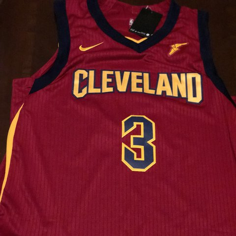 The red option for the Isaiah Thomas Jersey. As you know f4401fdfb