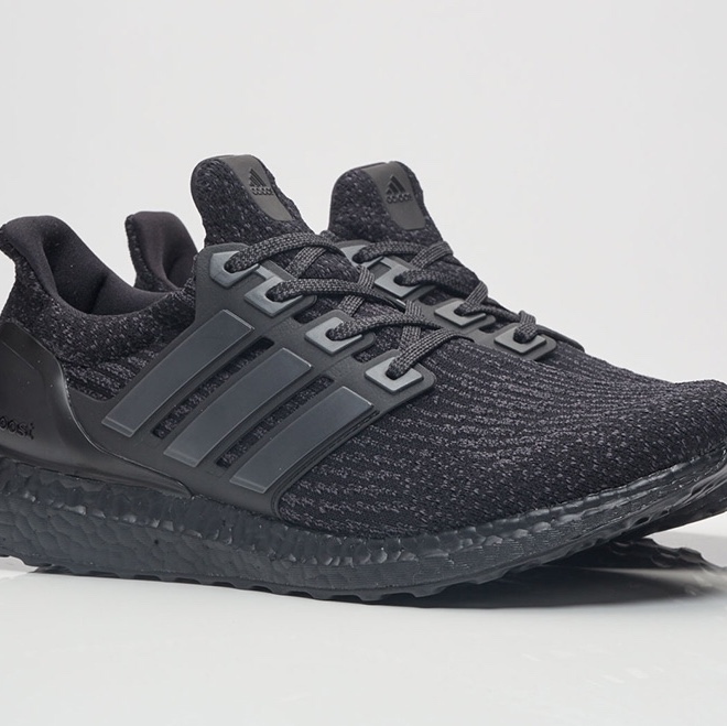 ST BOOST ULTRA ADIDAS SUPPORT GYM 9.5 UK schuhe TRAINNERS
