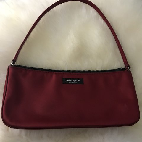 a95cf841548b PRICE DROP!!! Vintage Kate Spade purse Flawless condition