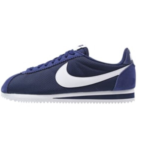 best cheap 01a97 15004 Vendo NIKE CORTEZ nuove, comprate- 0